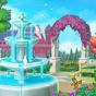 Royal Garden Tales - Match 3 Castle Decoration 0.7.15