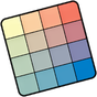 Color Puzzle - Master Color and Hue 2.7.0