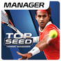 TOP SEED - Tennis Manager 2.38.7