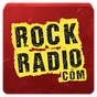Rock Radio 4.3.4.6249