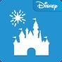 Disneyland 4.17