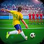 Free Kick Football Сhampion 2.1.5