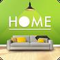 Home Design Makeover! 1.6.9.1g