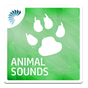 Animal Sounds Ringtones 8.1.0