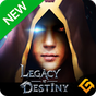 Legacy of Destiny - Most fair and romantic MMORPG 1.0.7