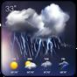 clima de real brasil 16.1.0.47490