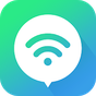 WiFi Doctor-Detectar e otimizar 1.1.38.00