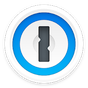 1Password - Password Manager and Secure Wallet 7.0.9