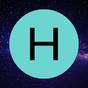 Horoscope and Tarot 5.4.5