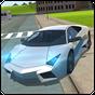 Real Car Drift Simulator 2.5