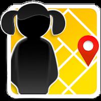 Ícone do Sprint Family Locator