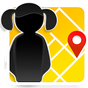 Sprint Family Locator 10.0.9