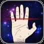 Astro Guru:Horoscope+Palmistry 2.14.2