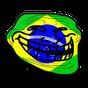 Brasil Memes  APK