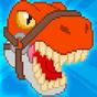 Dino Factory v1.2.2