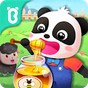 Fazenda Baby Panda 8.30.10.00