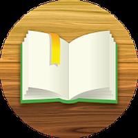 Free Books - 23,469 Classics Simgesi