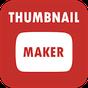 Thumbnail Maker 2.0