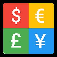 convertisseur devises gratuit