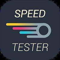 Ikon Meteor: Uji Kecepatan Aplikasi
