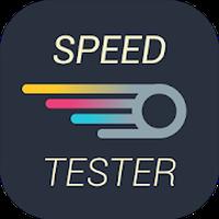 Meteor – Free App Performance & Network Speed Test icon