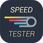 Meteor – Free App Performance & Network Speed Test