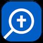 Logos Bible 8.0.8