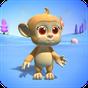 macaco Falar 2.15