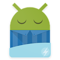 Icono de Sleep as Android Unlock