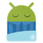 Sleep as Android Unlock 20180627