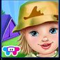 Baby Outdoor Adventures 1.0.5