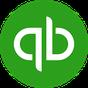 QuickBooks Accounting+Invoice 18.8.1