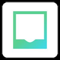 Ícone do Shoebox - Photo Backup Cloud