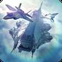 Aero Strike  APK