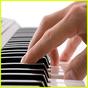 piano real 2.0