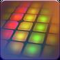 DJ Launchpad Mix 3.6.3