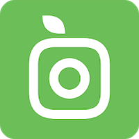Иконка PlantSnap - Identify Plants, Flowers, Trees & More