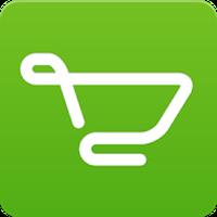 Icono de Lista de compra - myShopi