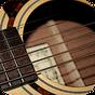 Guitarra Virtual 1.7.4