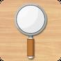 Büyüteç : Smart Magnifier 1.4.4