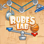 Rube's Lab - Physics Puzzle 1.6.4