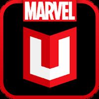 Ikona Marvel Unlimited