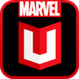 Marvel Unlimited 3.17.0
