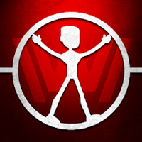 Ícone do Westworld