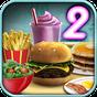 Burger Shop 2 1.1