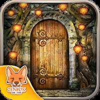 Иконка 100 Дверей Приключения