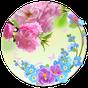 Spring Flowers Theme 1.1.22