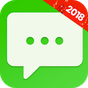 Messaging+ 7 Free 5.39