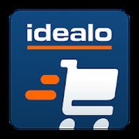 idealo Preisvergleich Shopping Icon