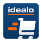 idealo Preisvergleich Shopping 10.3.7